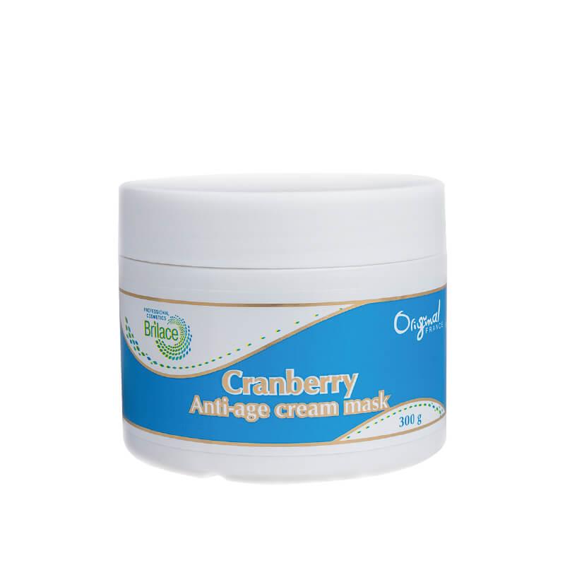 cranberry-anti-age-cream-mask