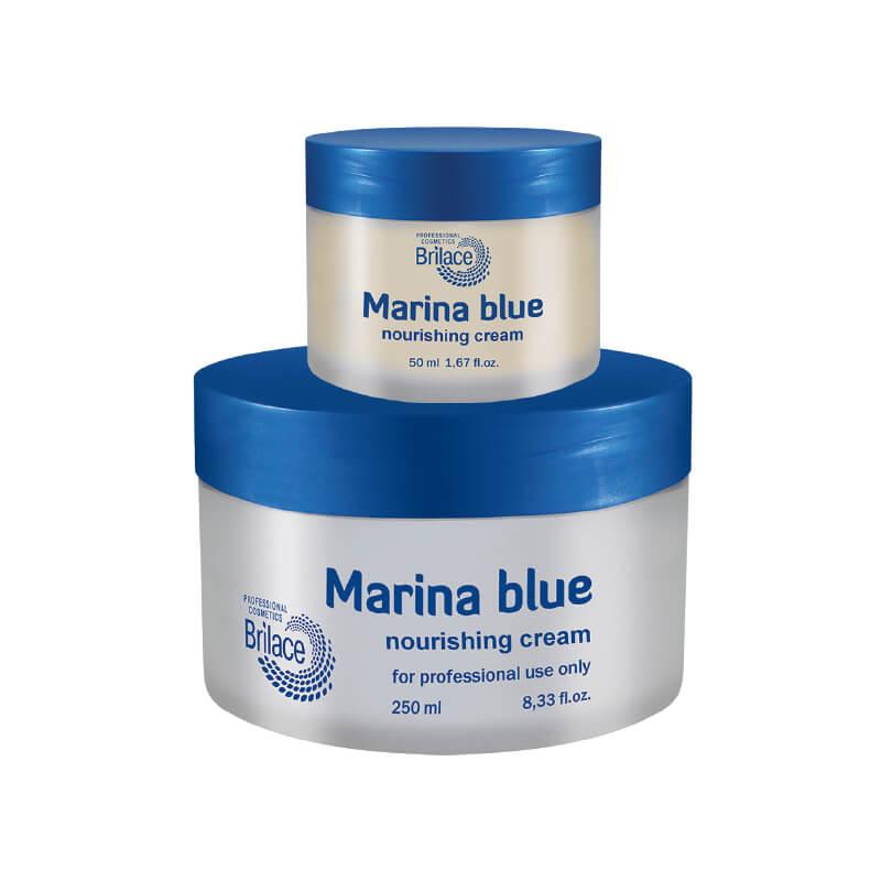marina-blue-nourishing-cream