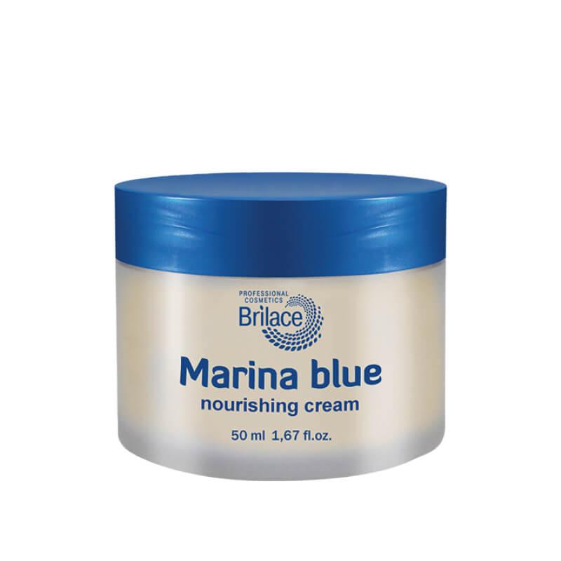 marina-blue-nourishing-cream50