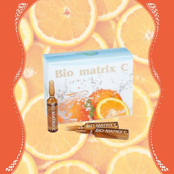 bio-matrix