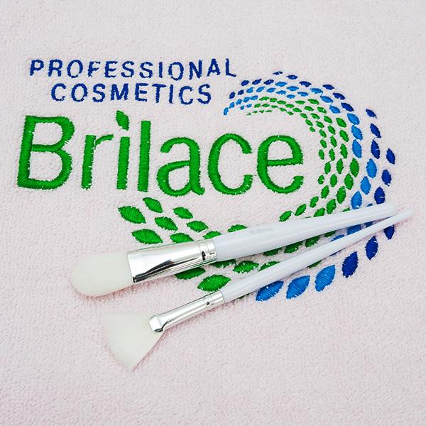 brilace_accessories