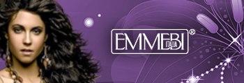 emmeb