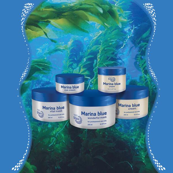 marina-blue