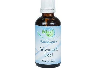 Advanced peel 26% pH 2,2