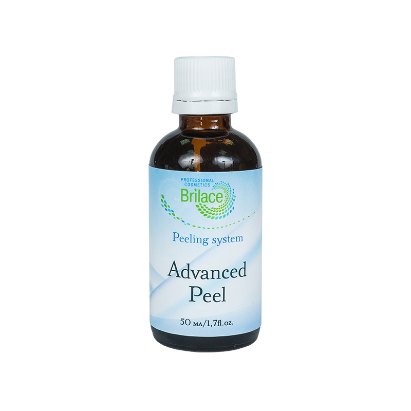 Advanced-peel-01
