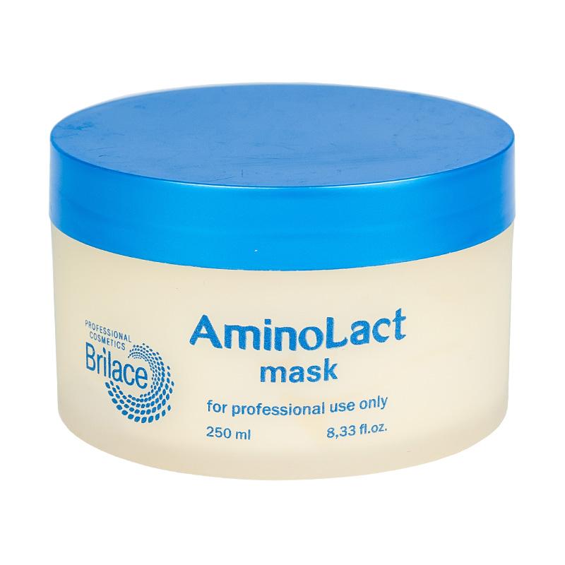 AminoLact-mask-01