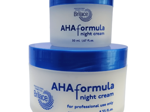 АНА-Formula Night cream