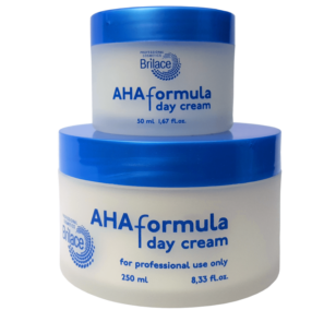 АНА-Formula Day cream