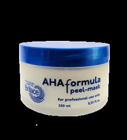 АНА-Formula Peel-Mask